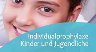 individualprophylaxe-fuer-kinder-und-jugendliche