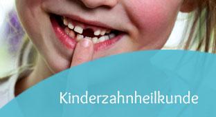 kinderzahnheilkunde-teaser