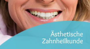 aesthetische-zahnheilkunde