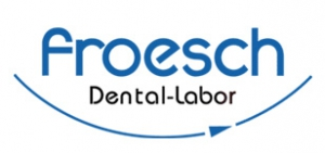 dentallabor-froesch