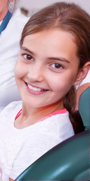 individualprophylaxe-bei-kindern-und-jugendlichen