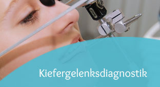 kiefergelenksdiagnostik-teaser