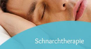 schnarchtherapie-teaser